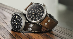 Imporated Watches For Sale