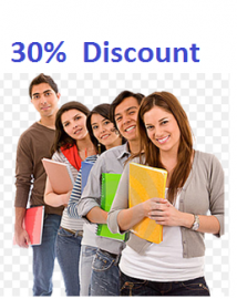 competitive exam books Offer